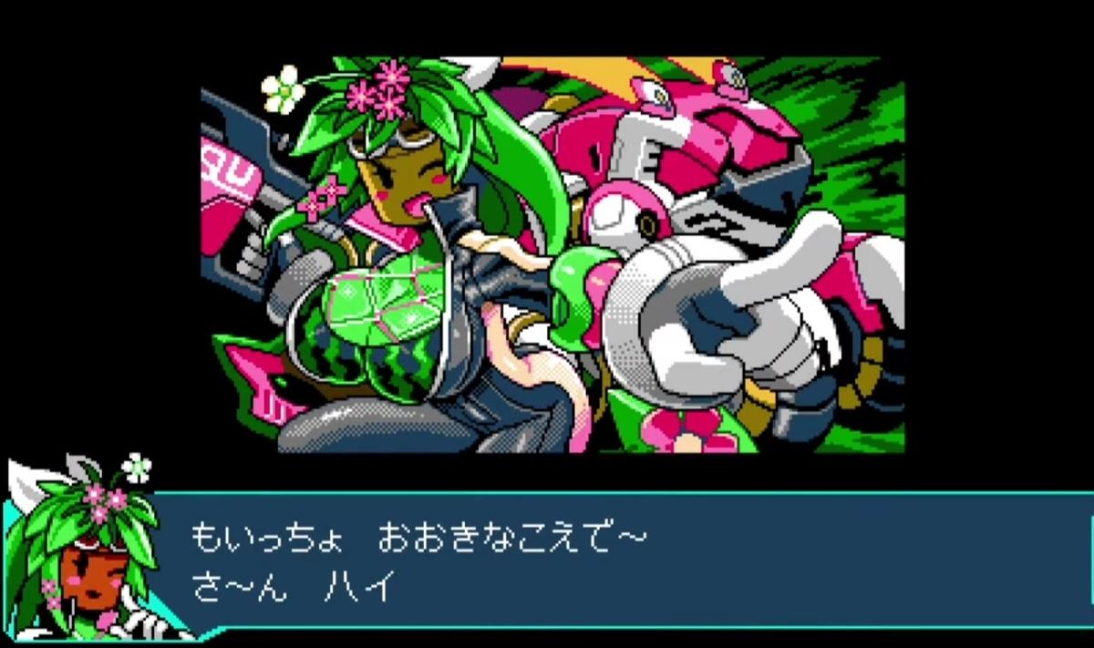 f:id:daikai6:20190321023149j:plain