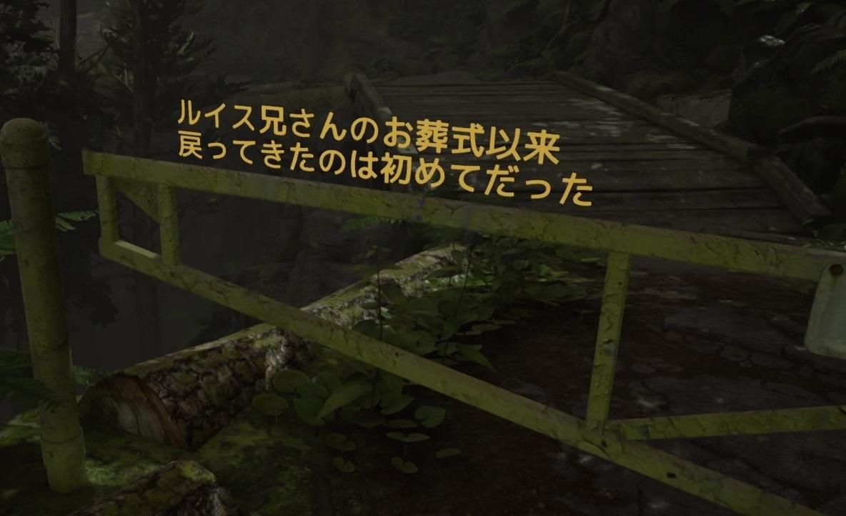 f:id:daikai6:20190405174451j:plain