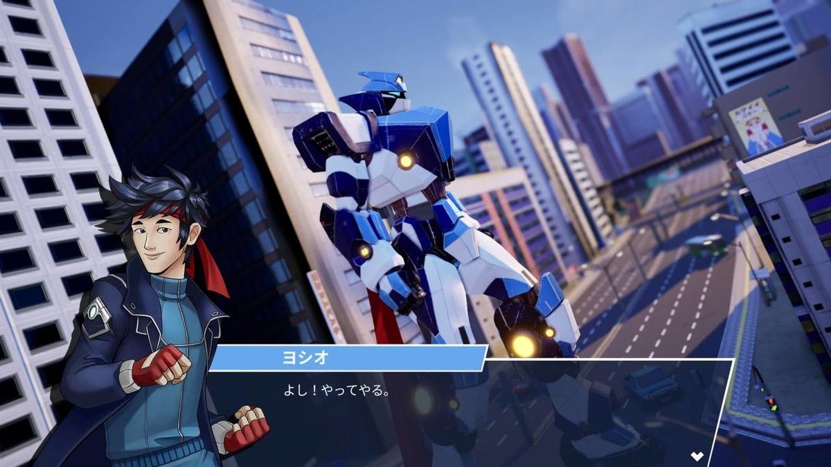 f:id:daikai6:20190424020013j:plain