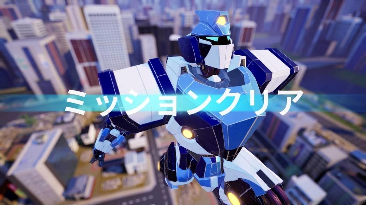 f:id:daikai6:20190427210022j:plain