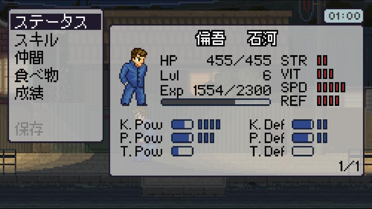f:id:daikai6:20190504111035j:plain
