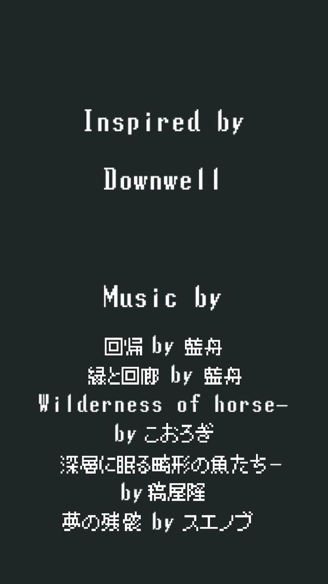 f:id:daikai6:20190519102833j:plain