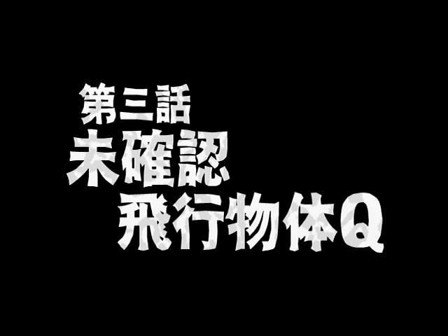 f:id:daikai6:20190520234503j:plain