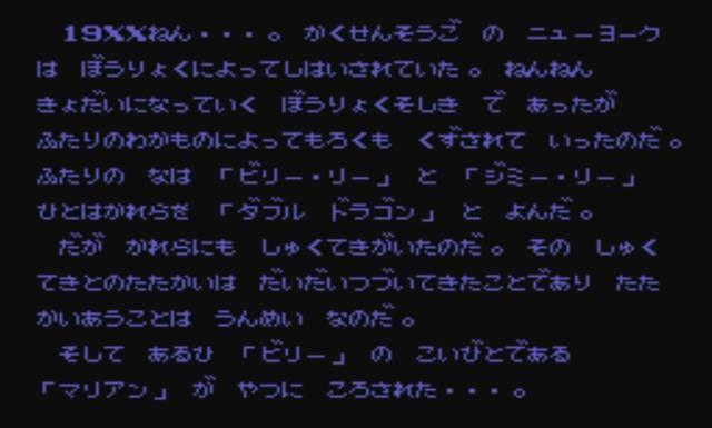 f:id:daikai6:20190605151443j:plain