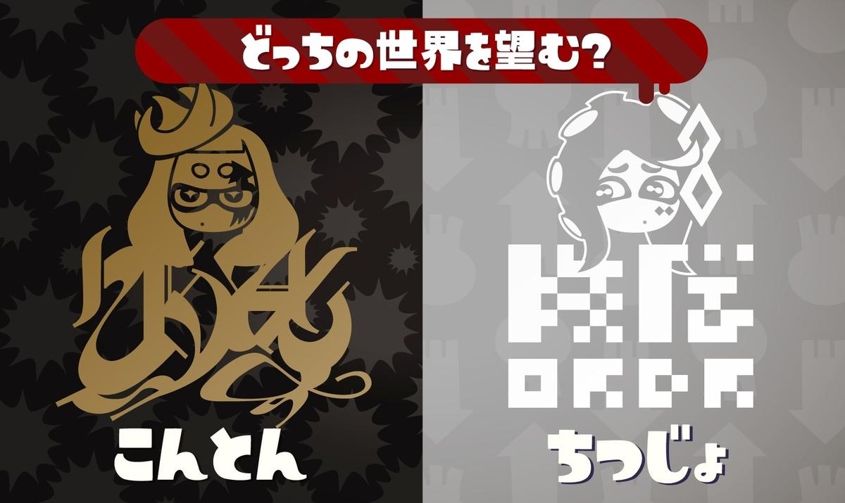 f:id:daikai6:20190610140725j:plain