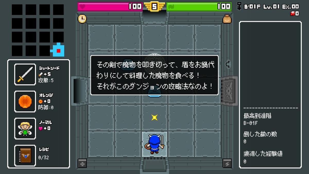 f:id:daikai6:20190626231823j:plain
