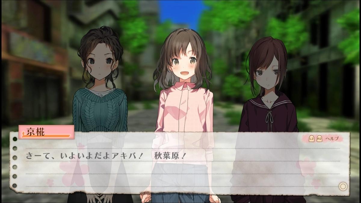 f:id:daikai6:20190715032909j:plain