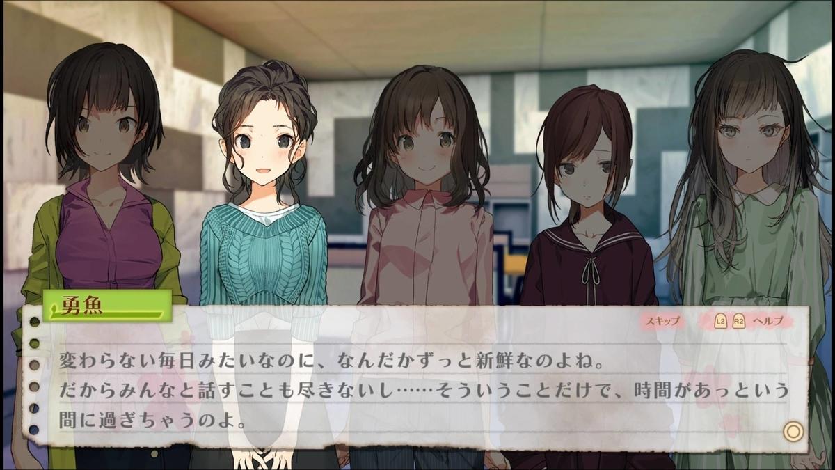 f:id:daikai6:20190715040837j:plain
