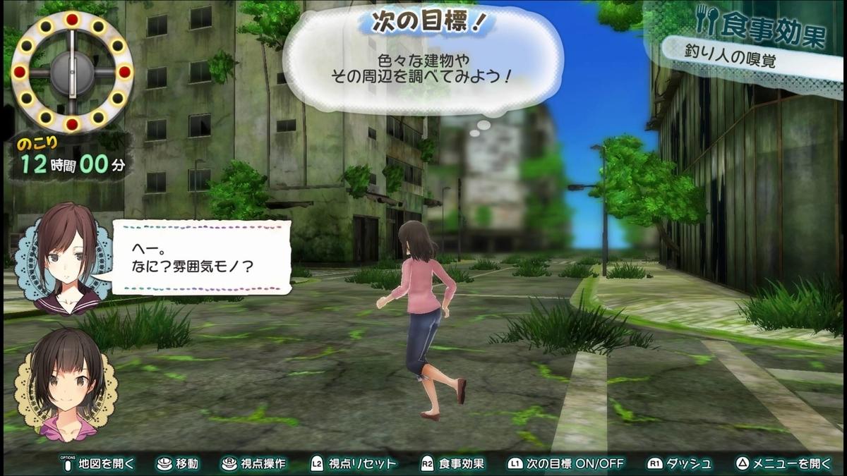 f:id:daikai6:20190715073253j:plain
