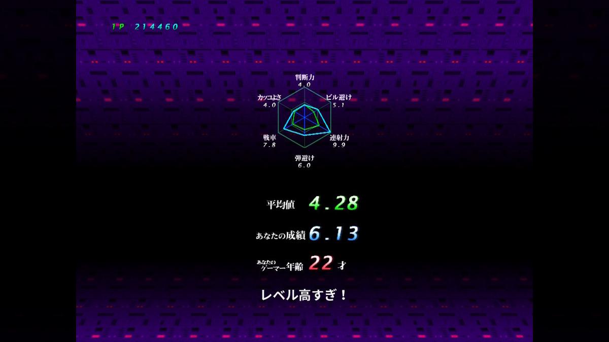 f:id:daikai6:20190827132643j:plain