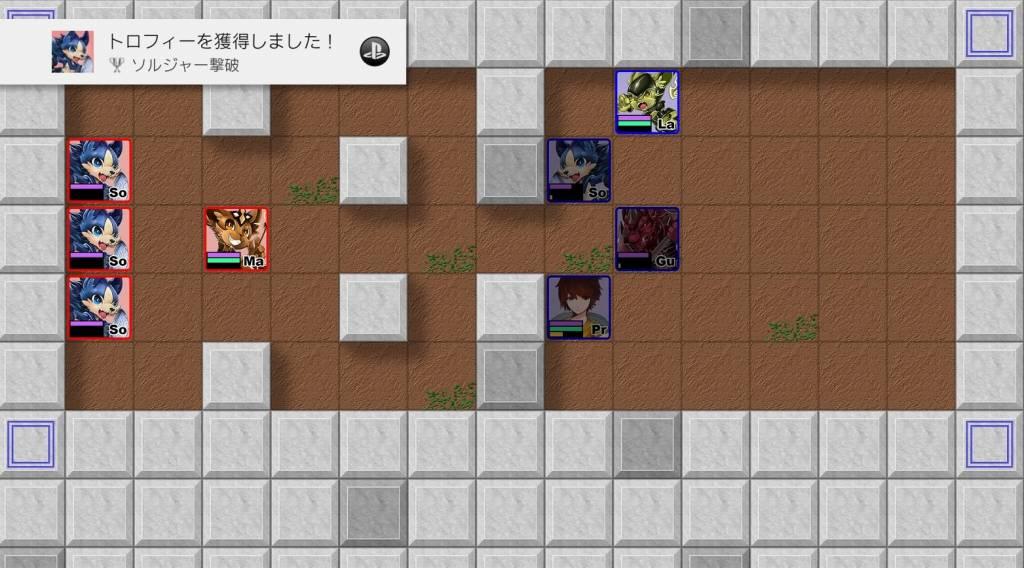 f:id:daikai6:20190912031013j:plain