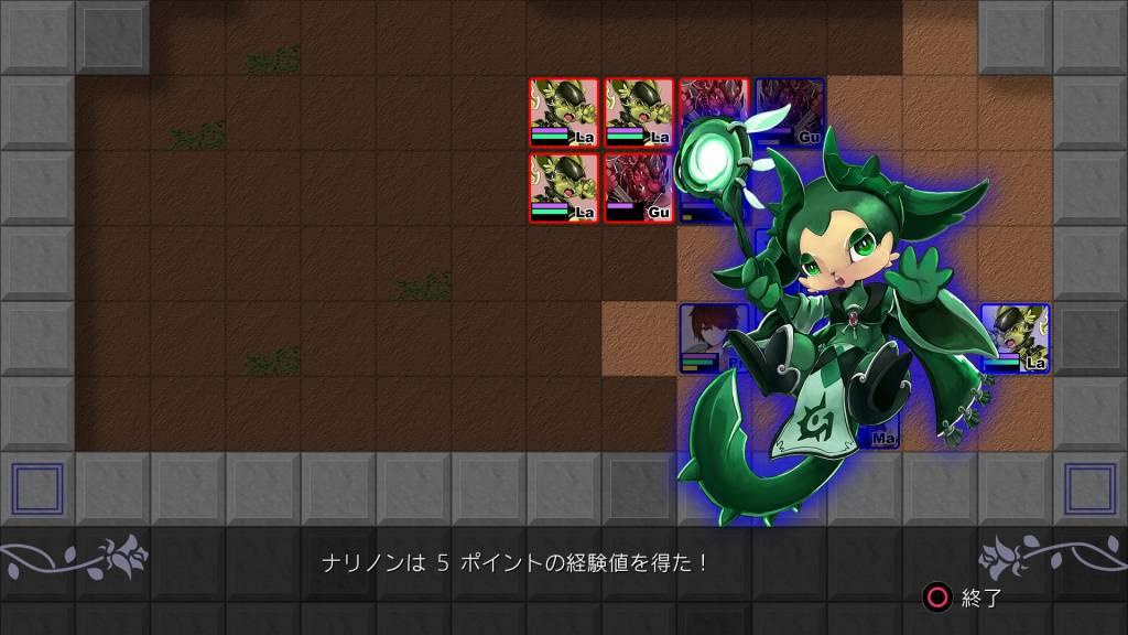 f:id:daikai6:20190912031103j:plain