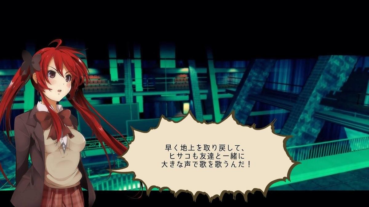 f:id:daikai6:20190921103621j:plain