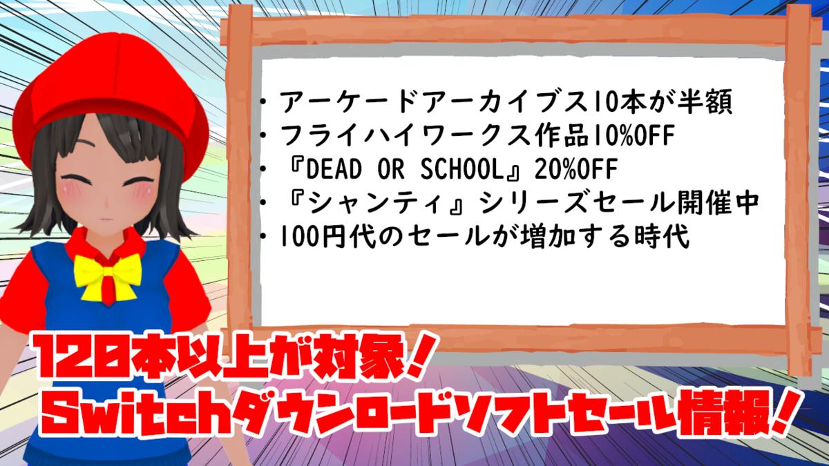 f:id:daikai6:20191018231540p:plain