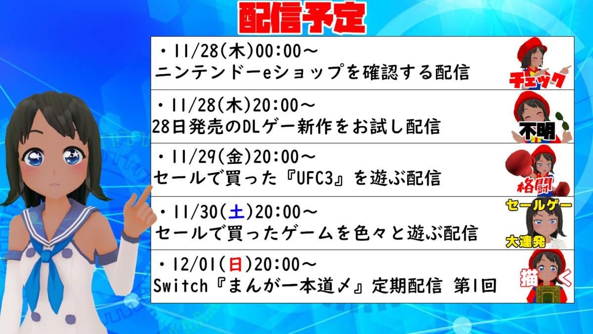 f:id:daikai6:20191126221233p:plain