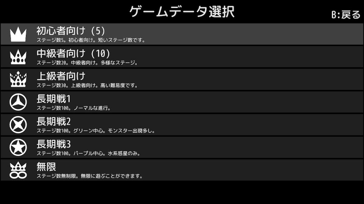 f:id:daikai6:20191208201704j:plain