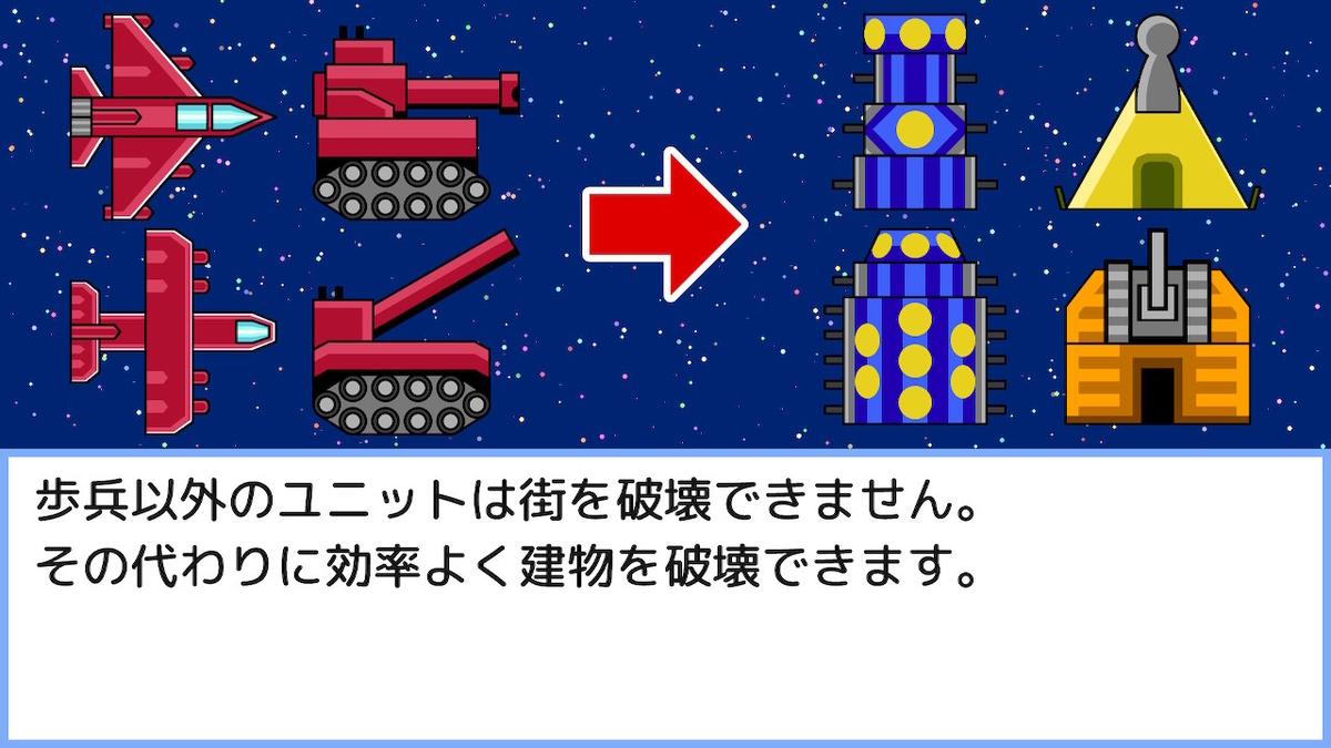f:id:daikai6:20191208211618j:plain