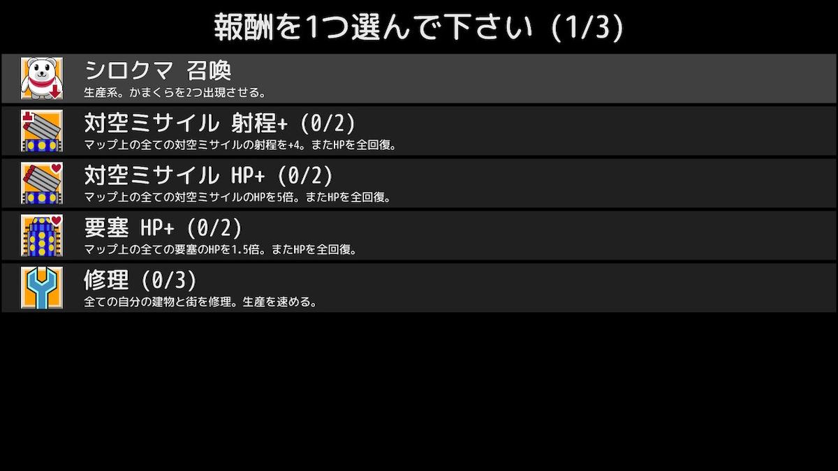 f:id:daikai6:20191208211633j:plain
