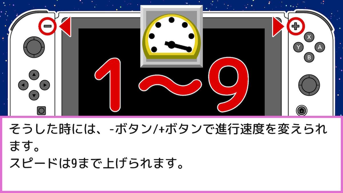 f:id:daikai6:20191208211905j:plain