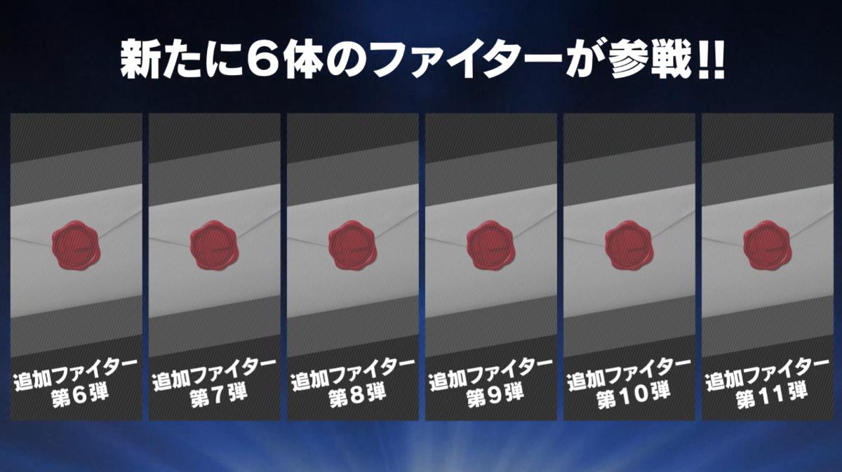 f:id:daikai6:20200117020206p:plain