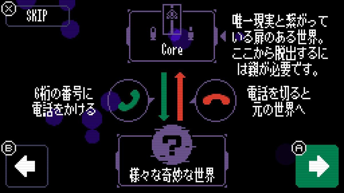 f:id:daikai6:20200117174208j:plain