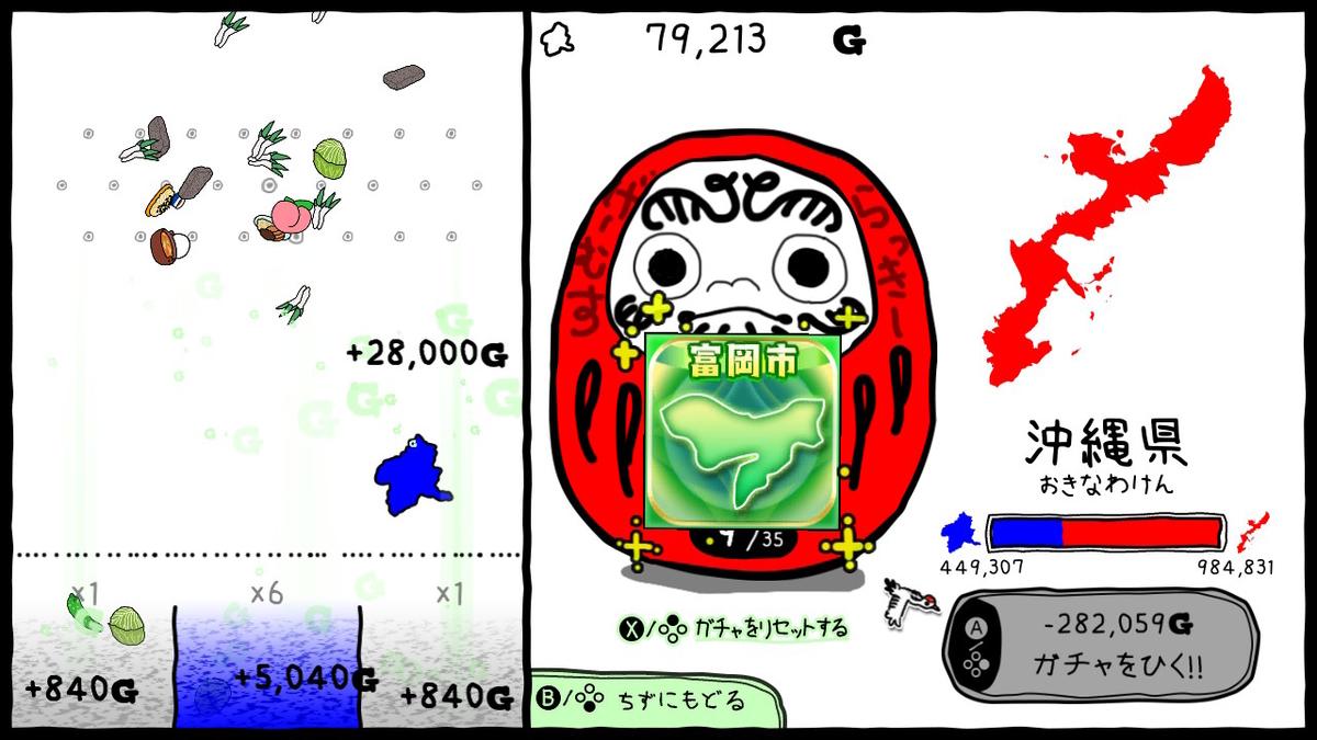 f:id:daikai6:20200118211205j:plain
