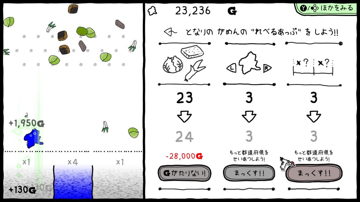 f:id:daikai6:20200118211430j:plain