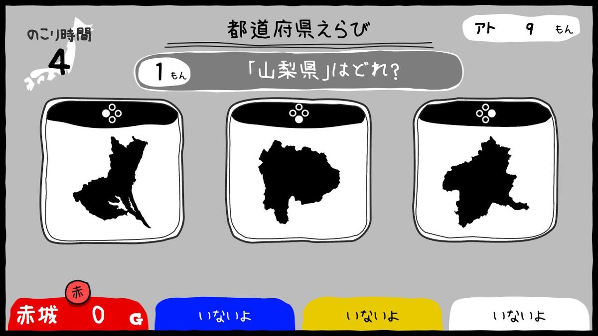 f:id:daikai6:20200118214200j:plain