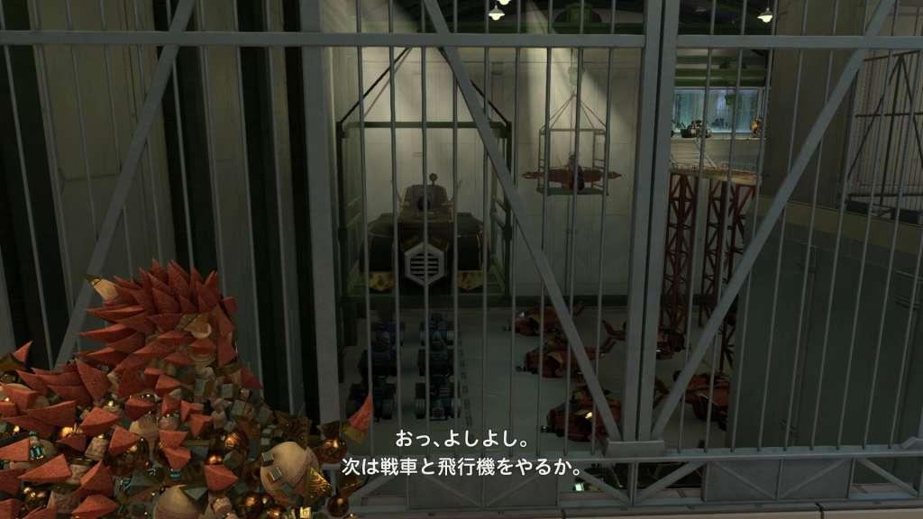 f:id:daikai6:20200128002135j:plain