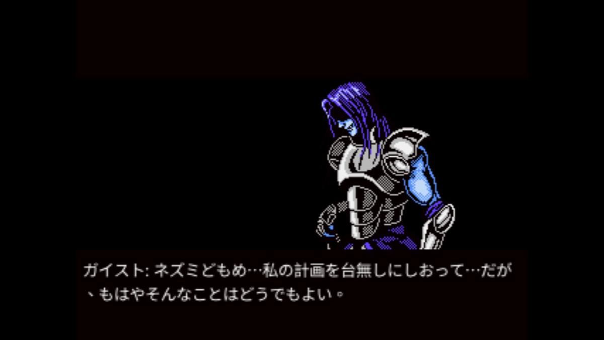 f:id:daikai6:20200129121331j:plain