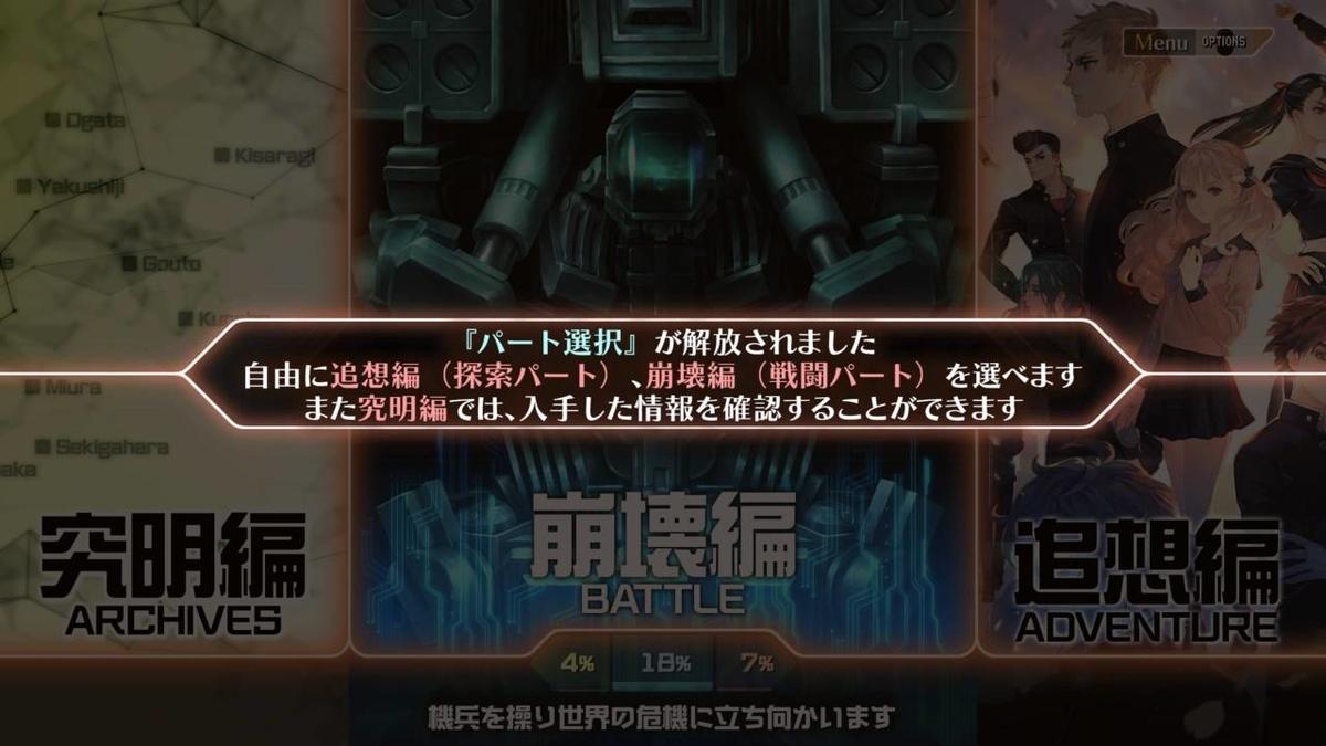 f:id:daikai6:20200201060304j:plain