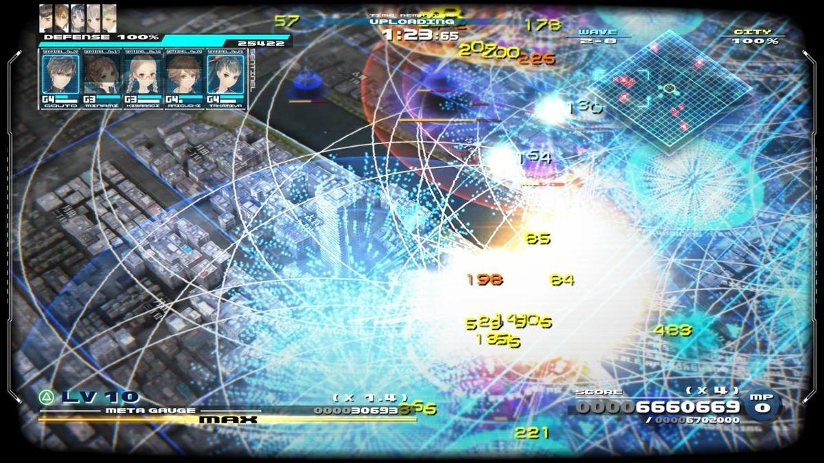 f:id:daikai6:20200201083456j:plain