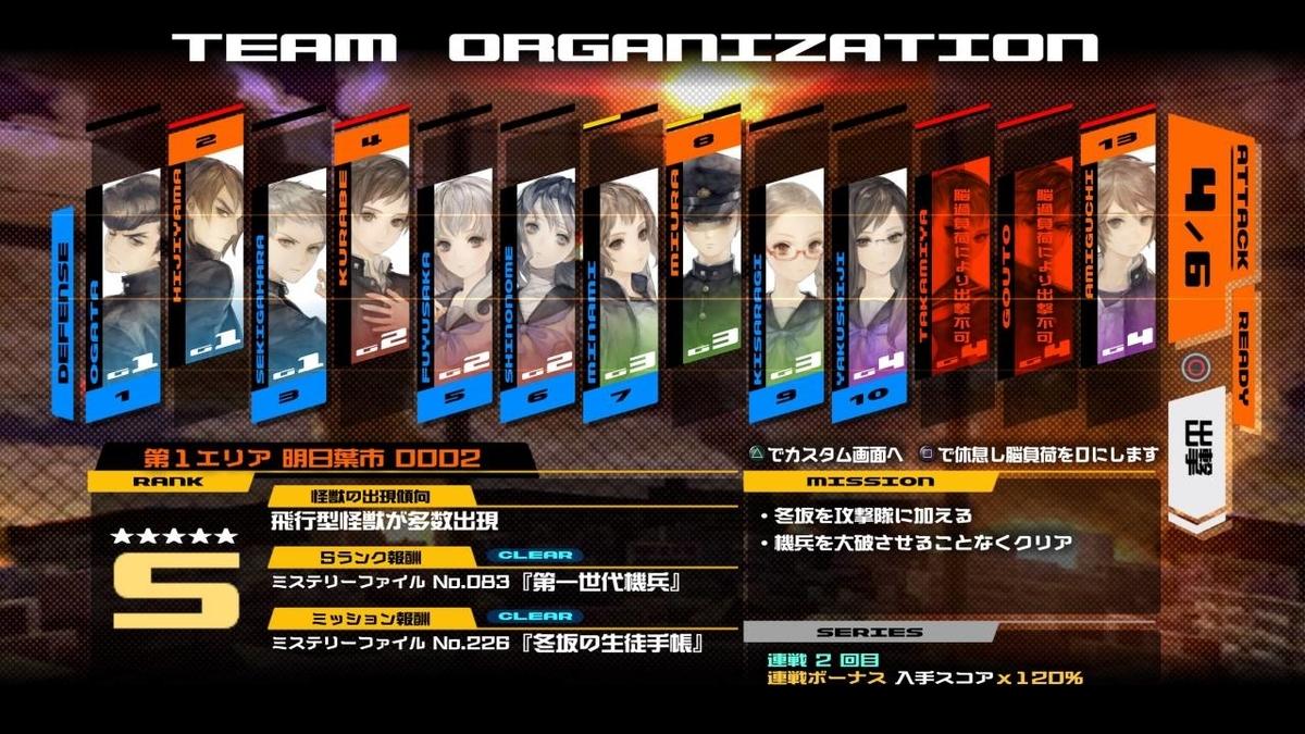 f:id:daikai6:20200201091515j:plain