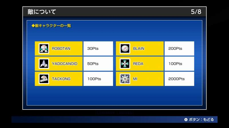 f:id:daikai6:20200209003445j:plain