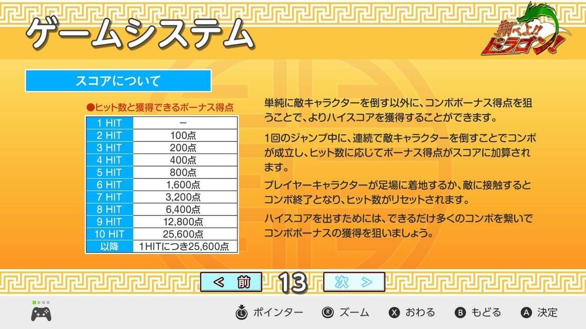 f:id:daikai6:20200215013030j:plain