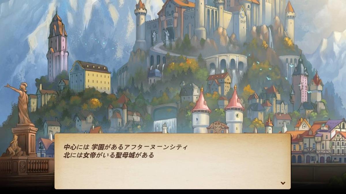f:id:daikai6:20200217050146j:plain