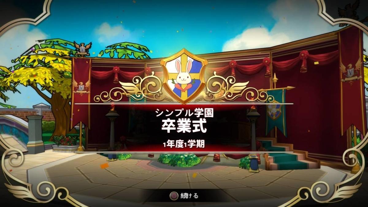 f:id:daikai6:20200217060111j:plain