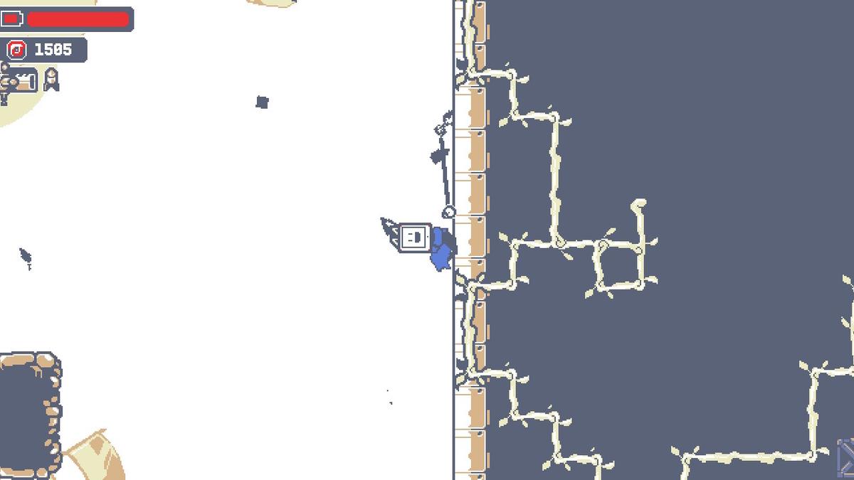 f:id:daikai6:20200219225325j:plain