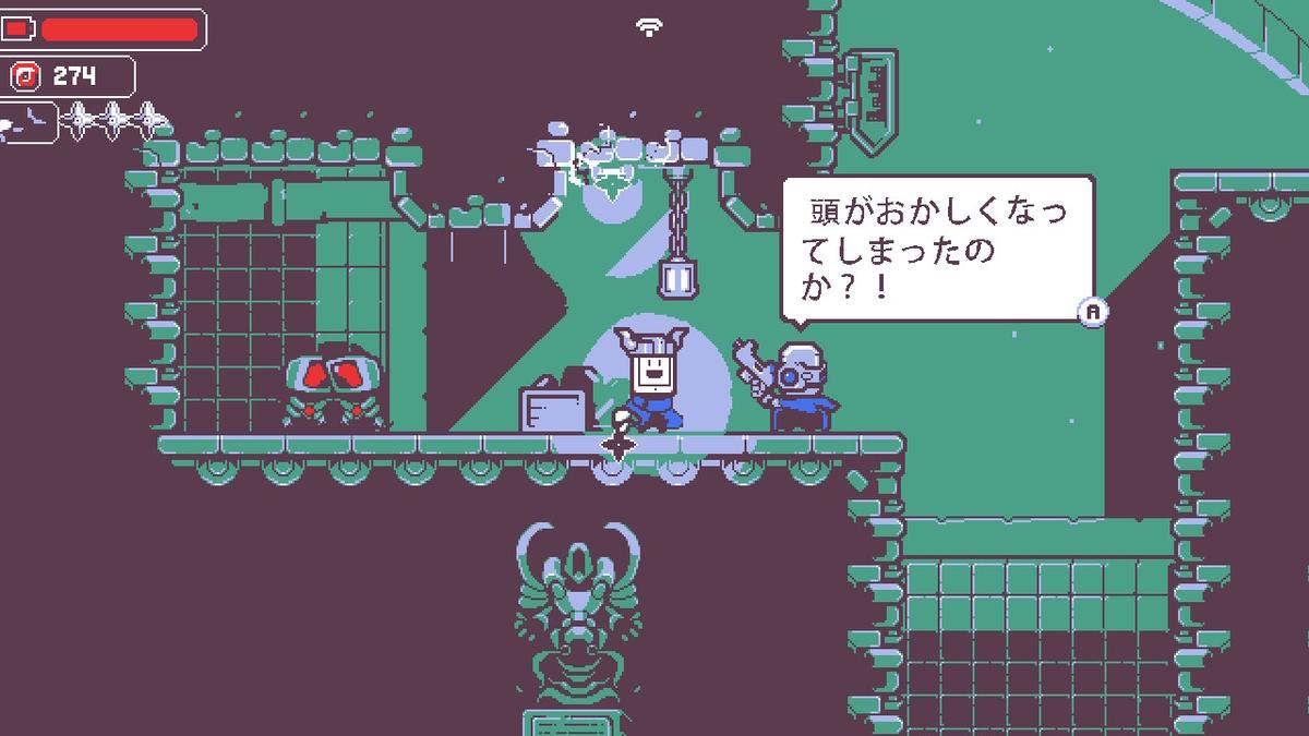 f:id:daikai6:20200219233338j:plain