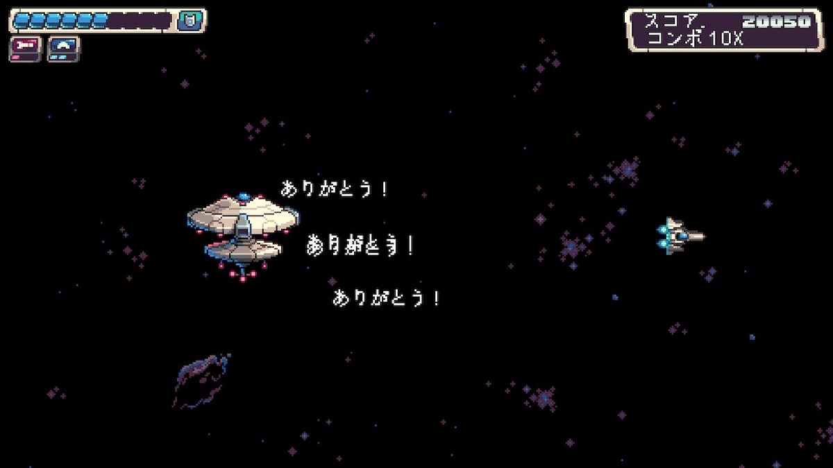 f:id:daikai6:20200225200839j:plain