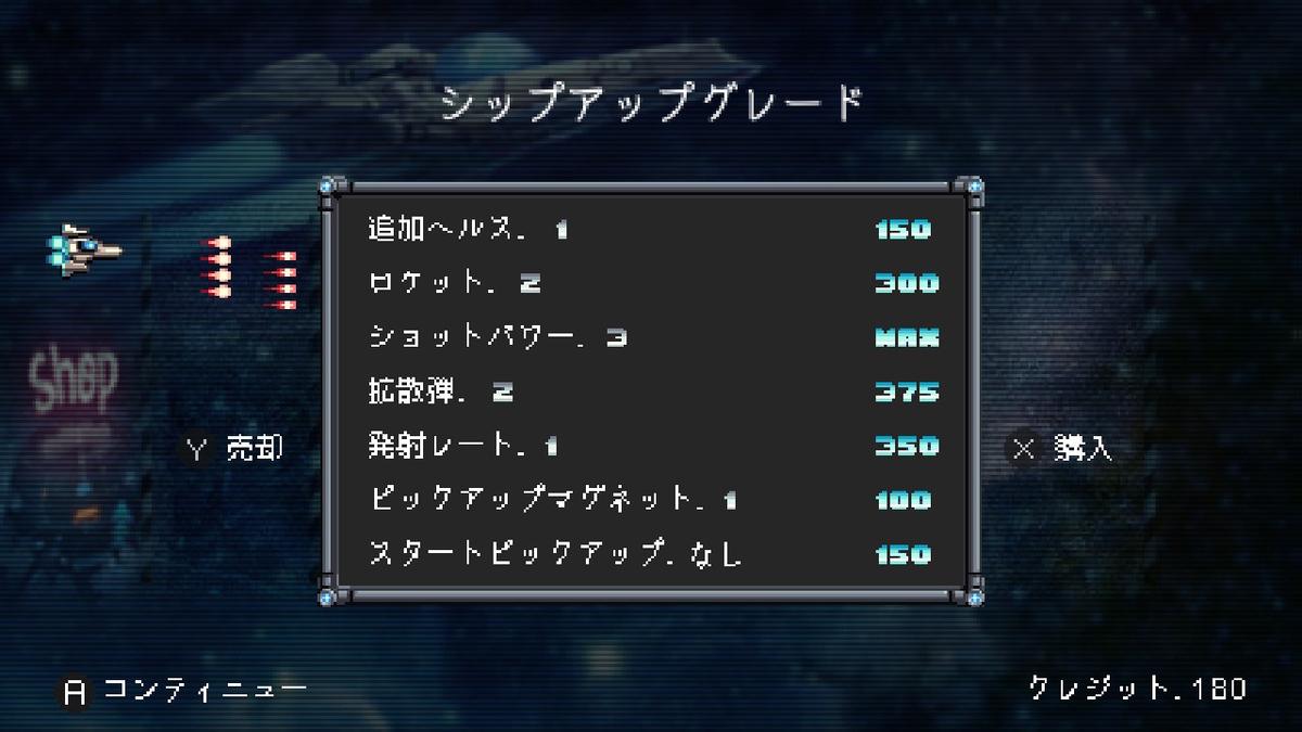 f:id:daikai6:20200225203727j:plain