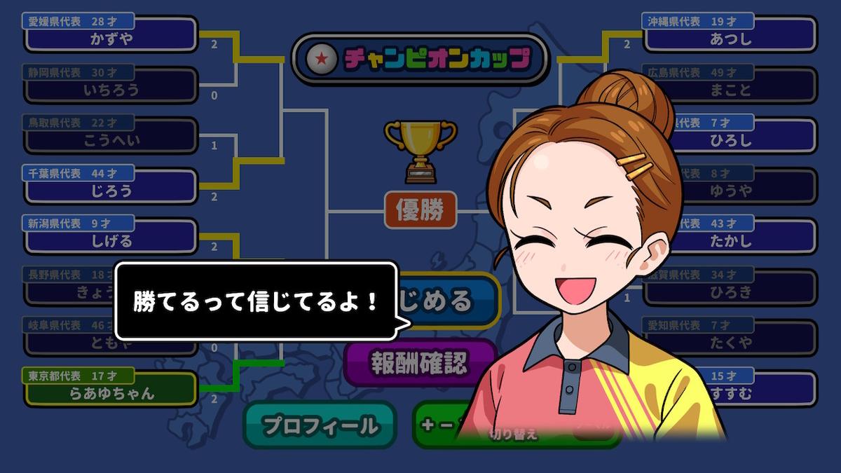 f:id:daikai6:20200226182019j:plain