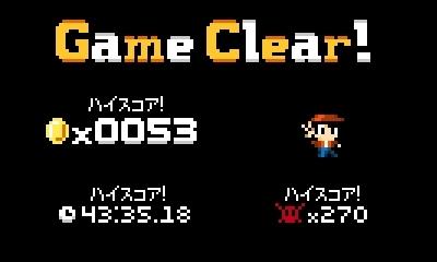 f:id:daikai6:20200318194027j:plain
