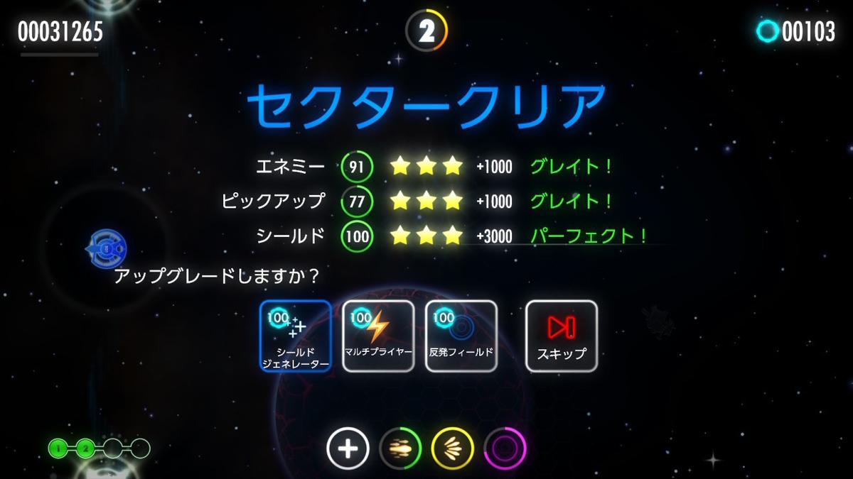 f:id:daikai6:20200318194348j:plain