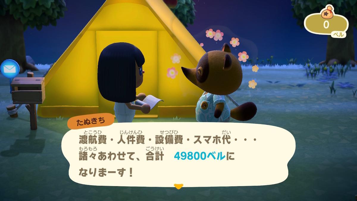 f:id:daikai6:20200320193700j:plain