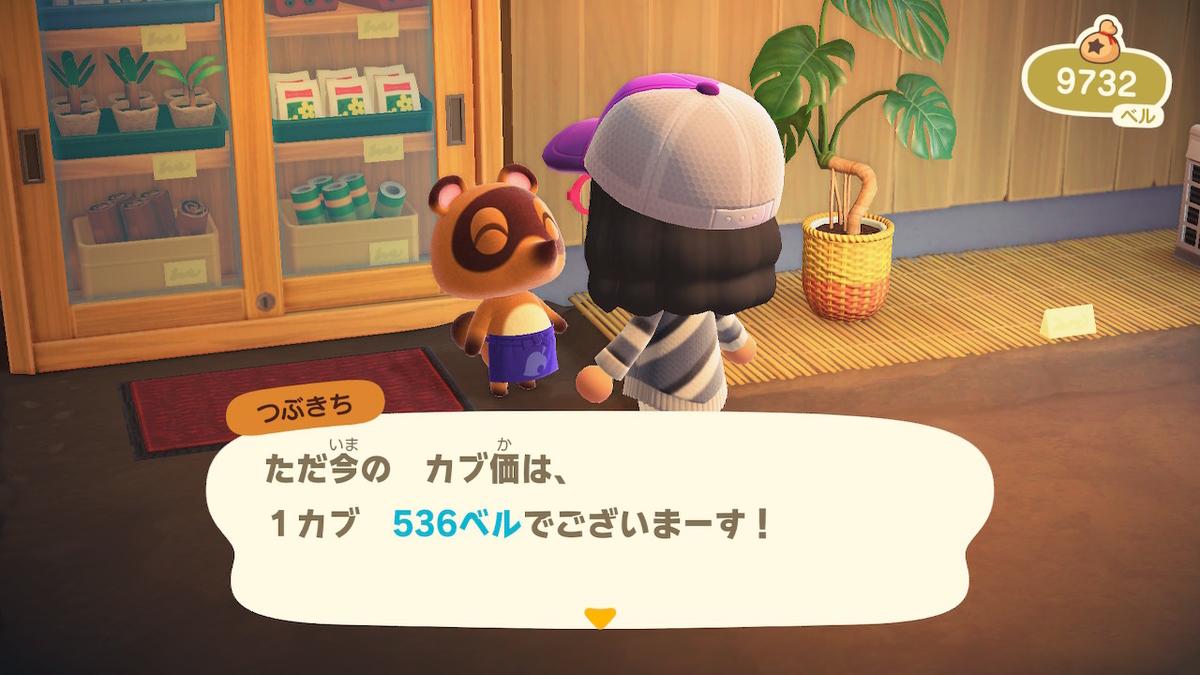 f:id:daikai6:20200408190749j:plain