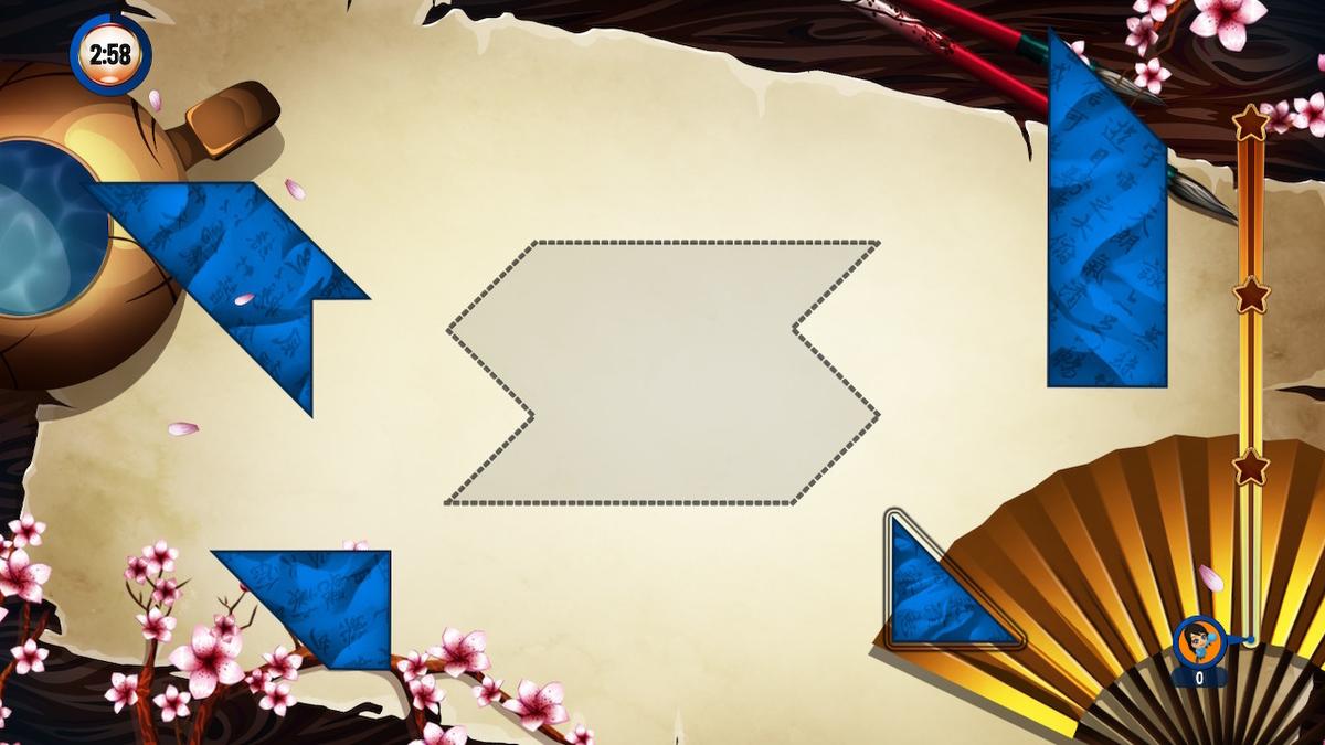 f:id:daikai6:20200410033642j:plain