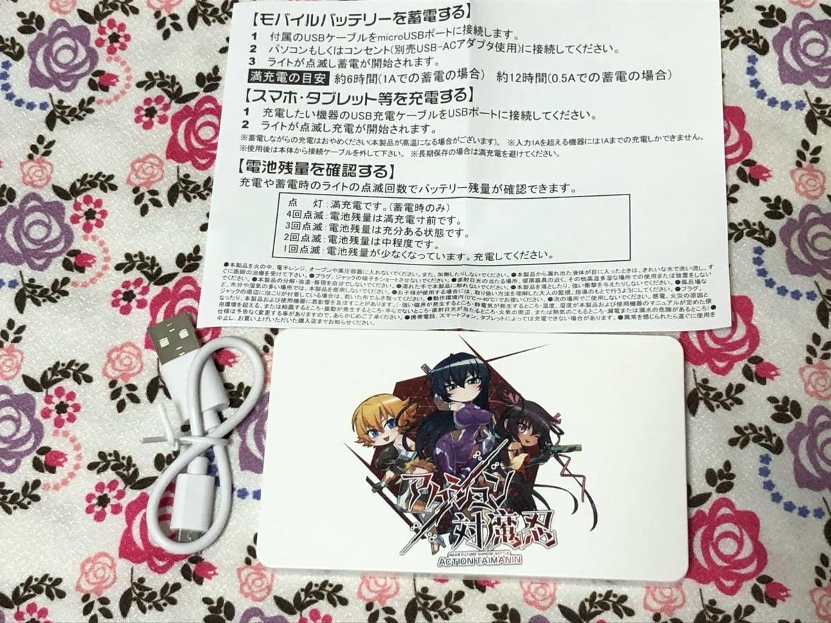 f:id:daikai6:20200415204614j:plain