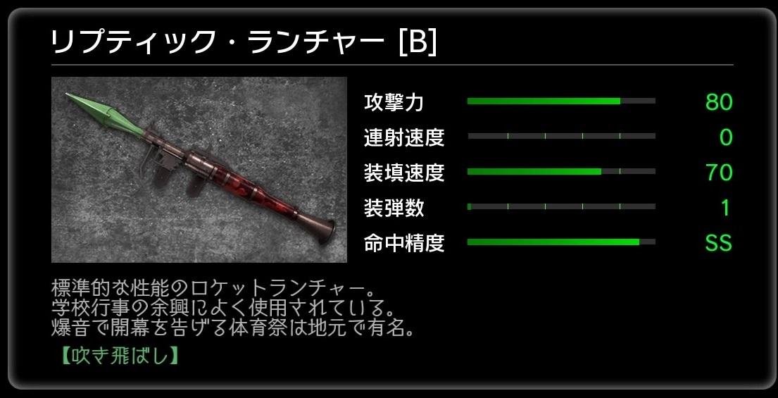 f:id:daikai6:20200424171550j:plain