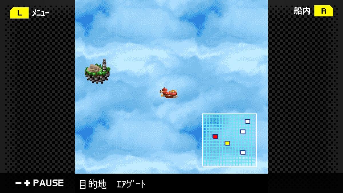 f:id:daikai6:20200425182658j:plain
